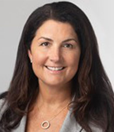 Lynn Serpico