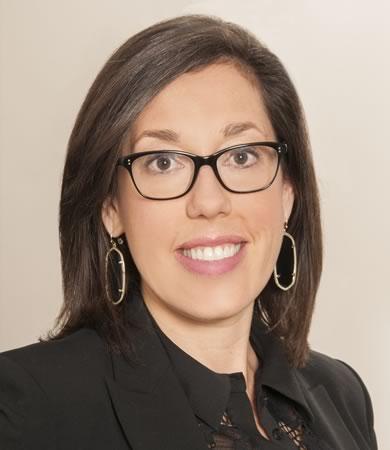 Megan Zarnoch