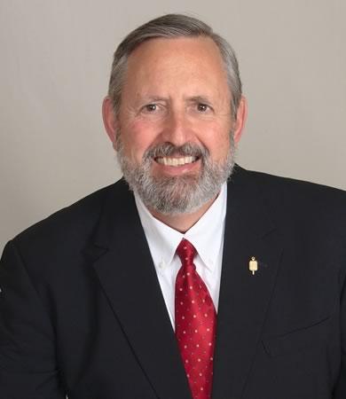 Mike Koscielny