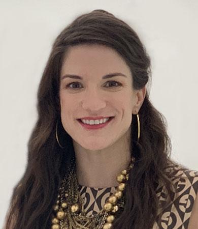 Amelia Valz